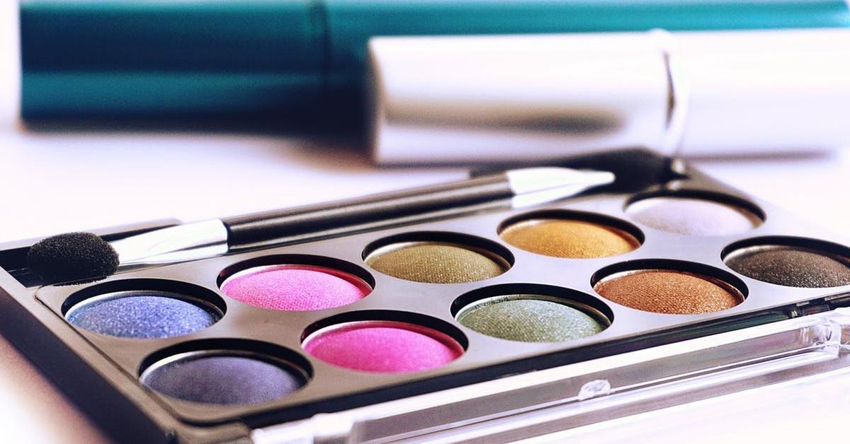 Dangers Of Counterfeit Makeup