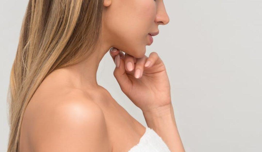 Is Botox Vegan?