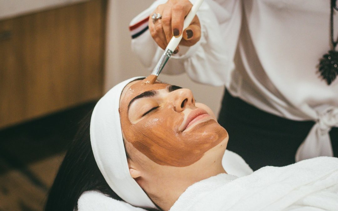 What to Expect After Your First Chemical Peel