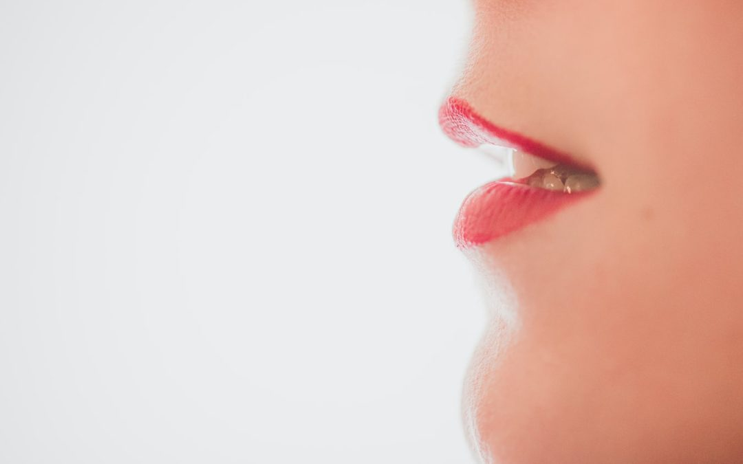 Potential Side Effects of Lip Filler