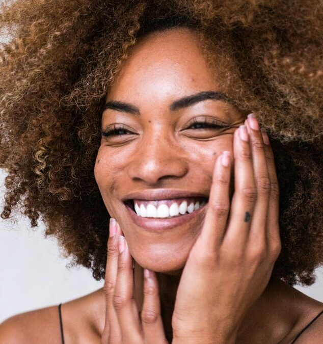 The Importance of Skin Care: It's Time to Take Care of Your Skin
