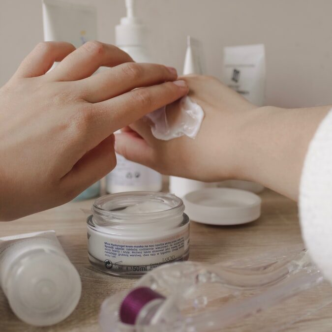 What Are the Benefits of Retinol?