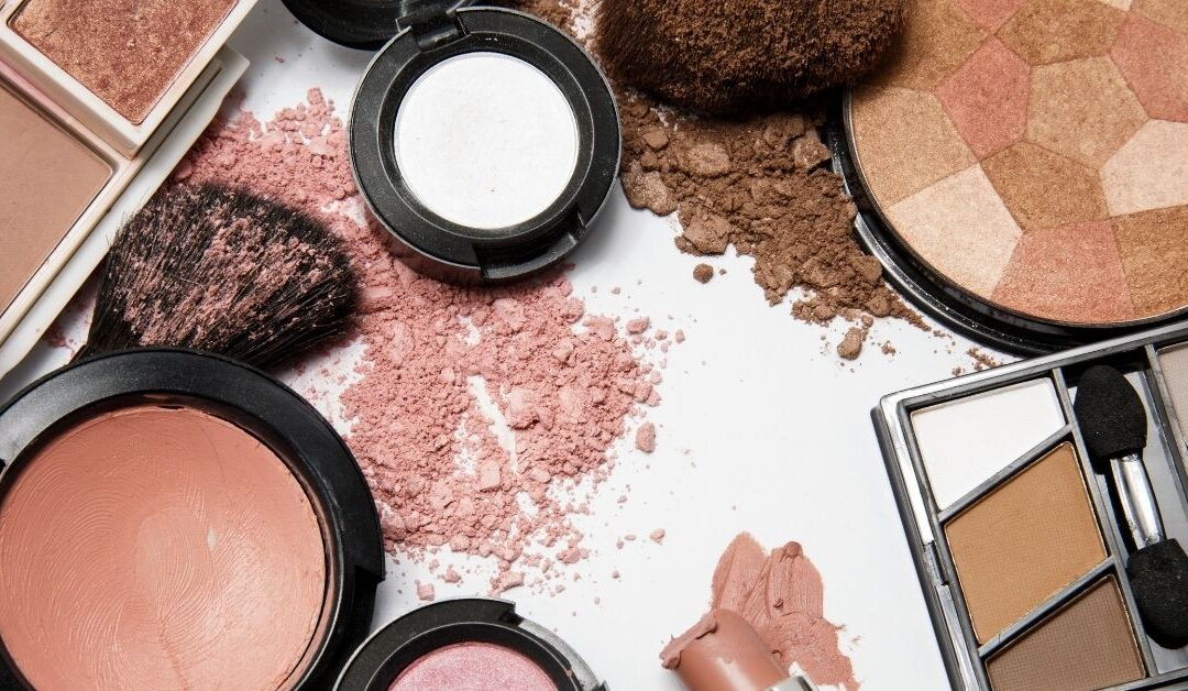 When Do Makeup Products Expire?